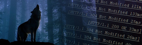 mozilla firefox new http cache performance speed crash kill freeze