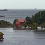 norway Rv44 egersund farsund